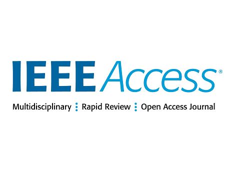 IEEE Access Special Sections