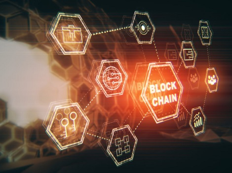 Ensuring Better Insurance with a Blockchain Framework