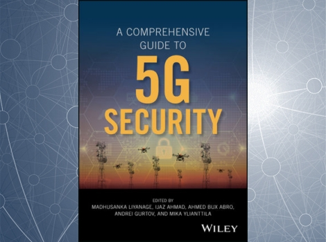 Wiley 5G Security